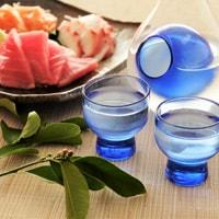 日本食 人気